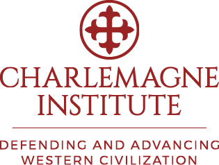 Charlemagne Institute